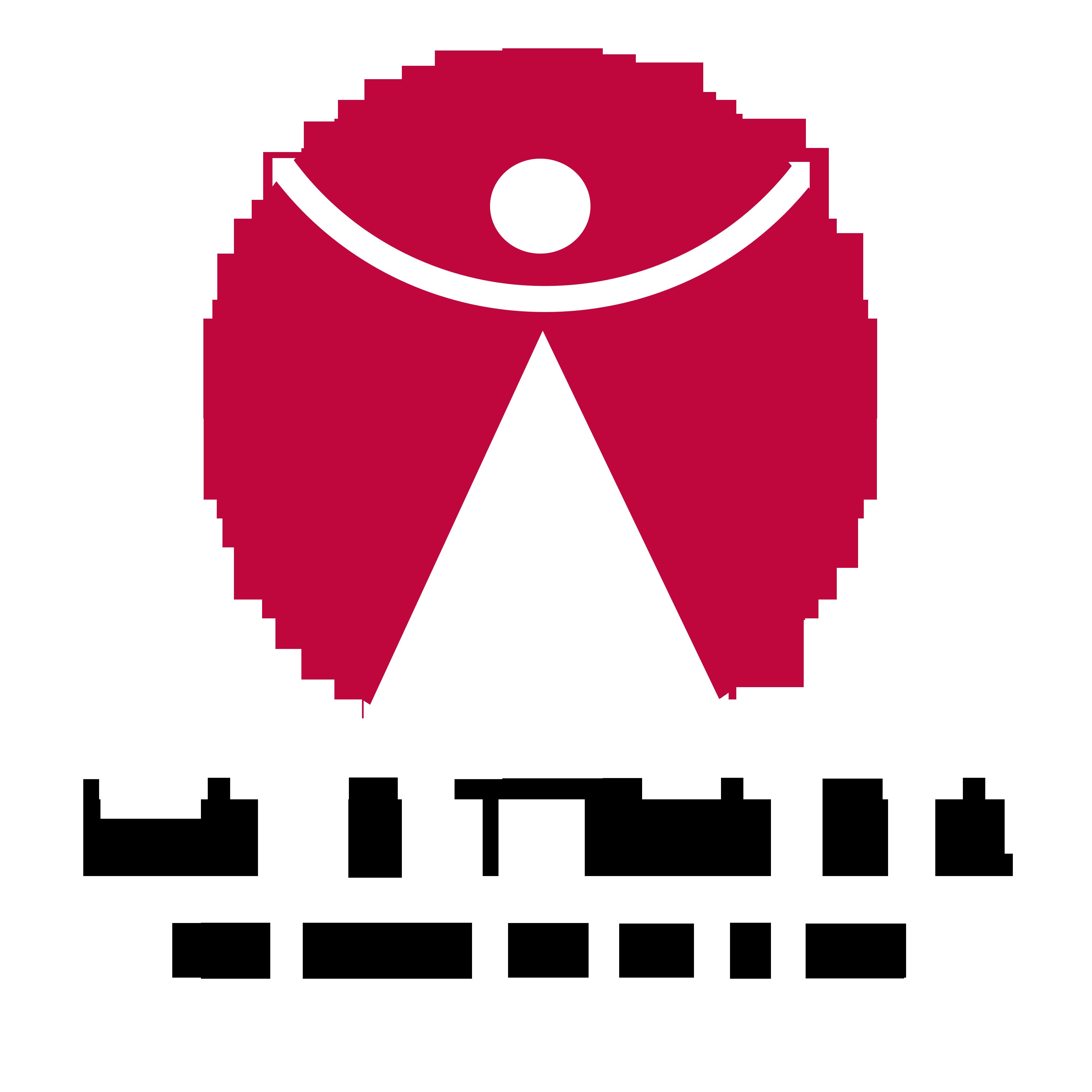 Giornata Mondiale per la lotta all'AIDS: vent'anni fa nasceva l'associazione La Strada