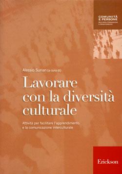 Lavorare con la diversità culturale
