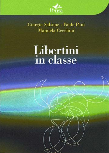 Libertini in Classe
