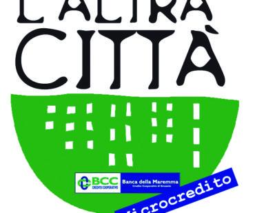 Microcredito L'Altra Città – Banca della Maremma. Dati del 2013