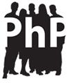 Un passo nel futuro: il nuovo catalogo di audiolibri e ebook di PhP