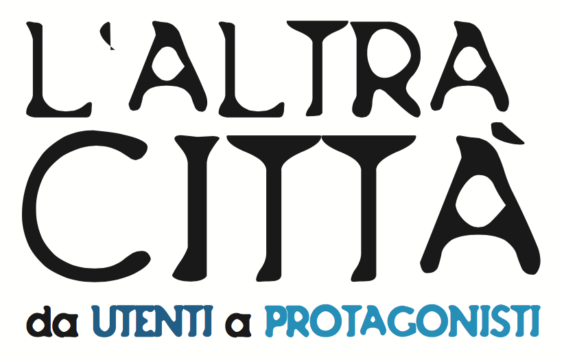 logo2_da_utenti