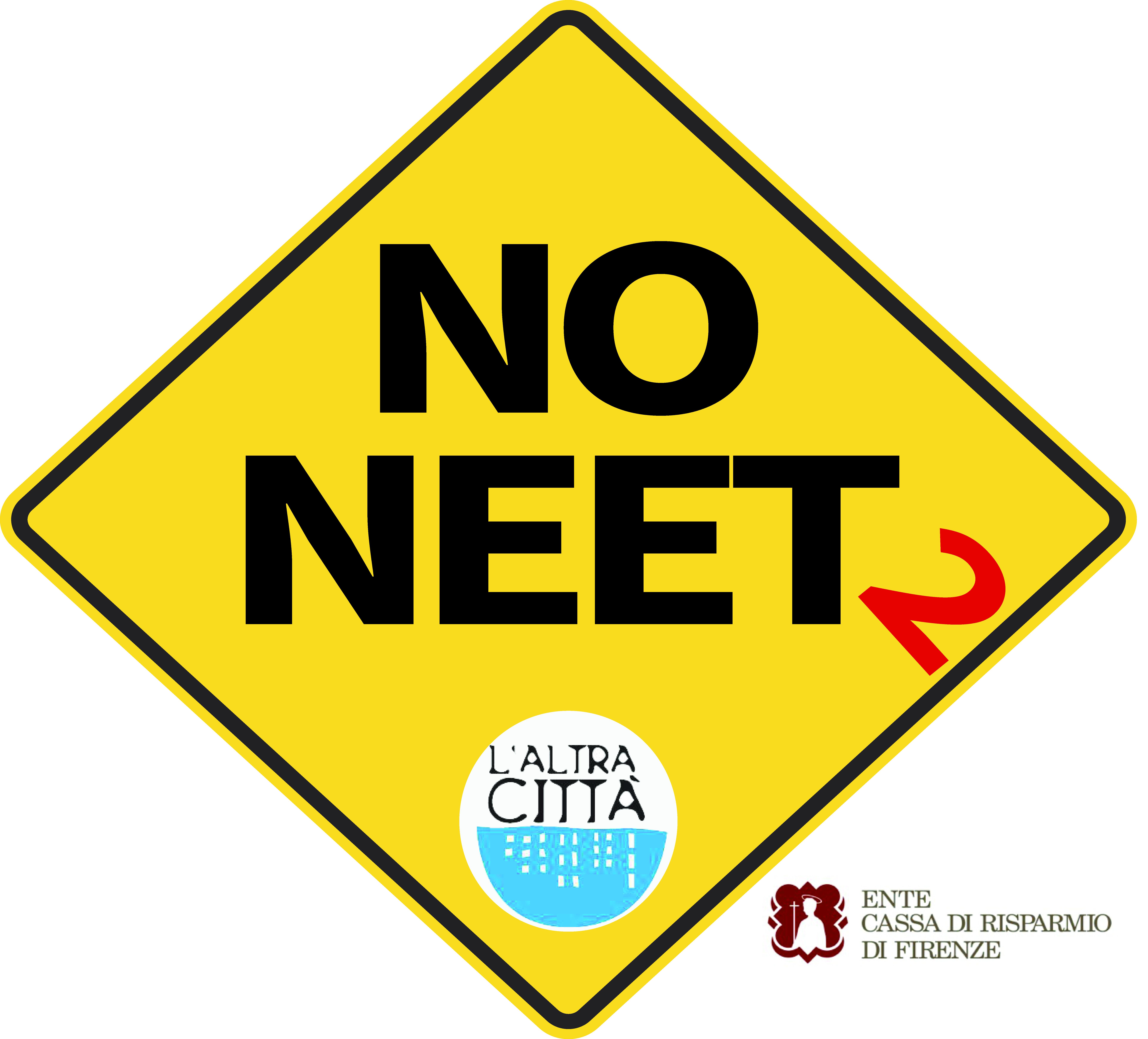 logo_noneet2_rev01
