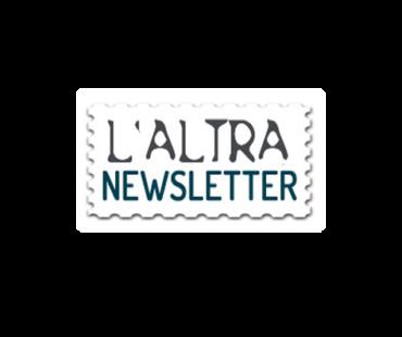 L'Altra Newsletter
