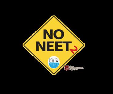 NO NEET 2 – Seminario conclusivo