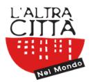 Associazione L'Altra Città Nel Mondo